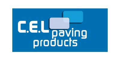 Paving Products Cape Town